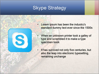 0000081656 PowerPoint Templates - Slide 8