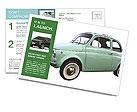 0000081657 Postcard Template