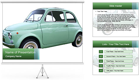 0000081657 PowerPoint Template