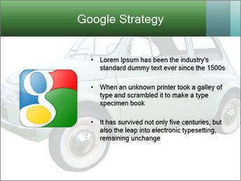 0000081657 PowerPoint Templates - Slide 10