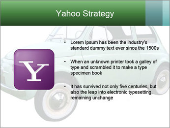 0000081657 PowerPoint Templates - Slide 11