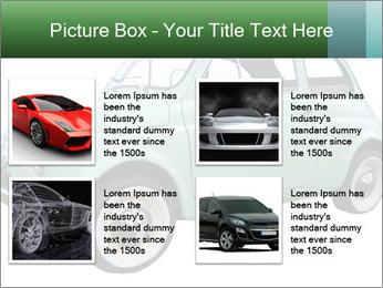 0000081657 PowerPoint Templates - Slide 14