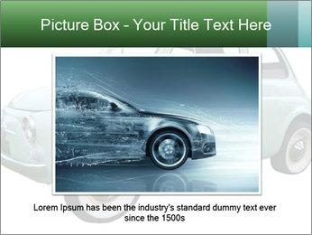 0000081657 PowerPoint Templates - Slide 15