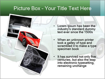 0000081657 PowerPoint Templates - Slide 17