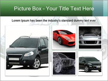 0000081657 PowerPoint Templates - Slide 19