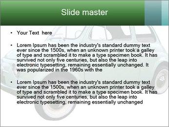 0000081657 PowerPoint Templates - Slide 2