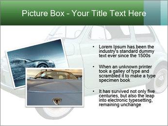 0000081657 PowerPoint Templates - Slide 20