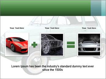 0000081657 PowerPoint Templates - Slide 22