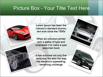 0000081657 PowerPoint Templates - Slide 24