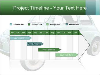 0000081657 PowerPoint Templates - Slide 25