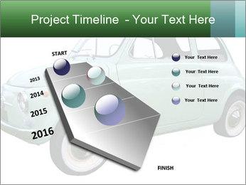 0000081657 PowerPoint Templates - Slide 26