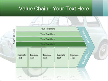 0000081657 PowerPoint Templates - Slide 27