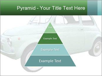 0000081657 PowerPoint Templates - Slide 30