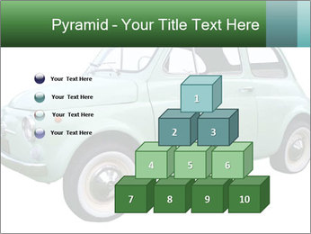 0000081657 PowerPoint Templates - Slide 31