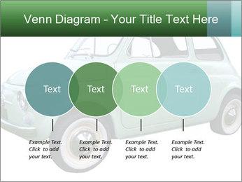 0000081657 PowerPoint Templates - Slide 32