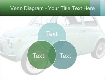 0000081657 PowerPoint Templates - Slide 33