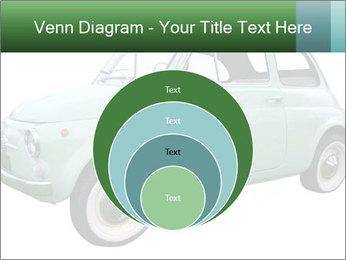 0000081657 PowerPoint Templates - Slide 34