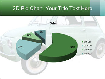 0000081657 PowerPoint Templates - Slide 35