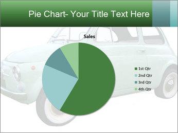 0000081657 PowerPoint Templates - Slide 36