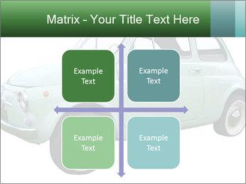 0000081657 PowerPoint Templates - Slide 37