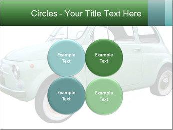 0000081657 PowerPoint Templates - Slide 38