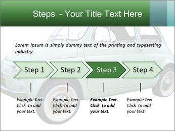0000081657 PowerPoint Templates - Slide 4