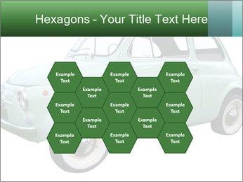 0000081657 PowerPoint Templates - Slide 44