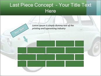 0000081657 PowerPoint Templates - Slide 46