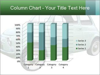 0000081657 PowerPoint Templates - Slide 50