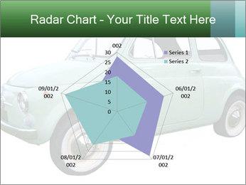 0000081657 PowerPoint Templates - Slide 51