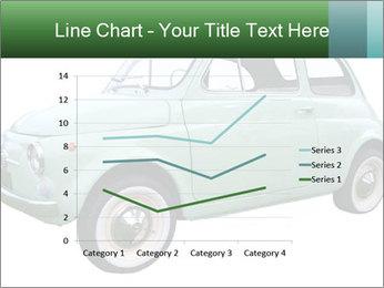 0000081657 PowerPoint Templates - Slide 54