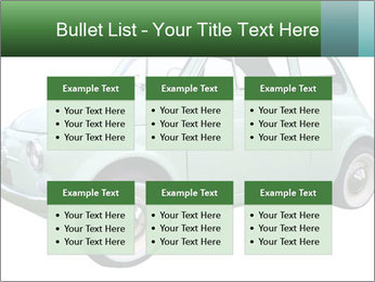 0000081657 PowerPoint Templates - Slide 56