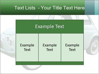 0000081657 PowerPoint Templates - Slide 59