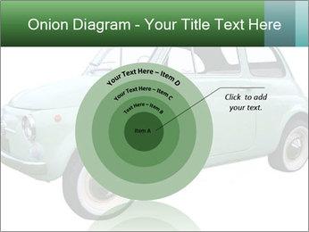 0000081657 PowerPoint Templates - Slide 61