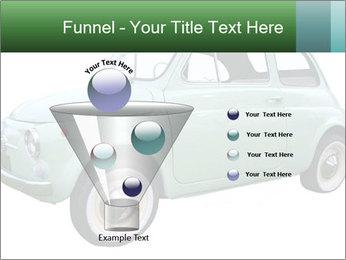 0000081657 PowerPoint Templates - Slide 63