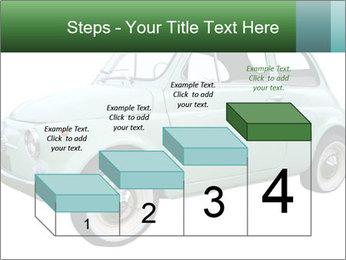 0000081657 PowerPoint Templates - Slide 64