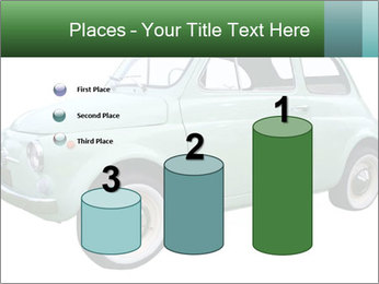 0000081657 PowerPoint Templates - Slide 65