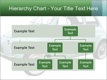 0000081657 PowerPoint Templates - Slide 67