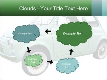 0000081657 PowerPoint Templates - Slide 72