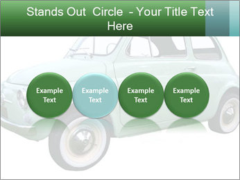 0000081657 PowerPoint Templates - Slide 76