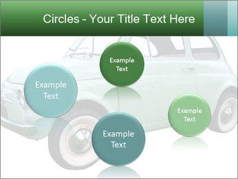 0000081657 PowerPoint Templates - Slide 77