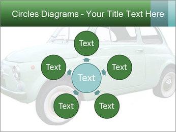 0000081657 PowerPoint Templates - Slide 78