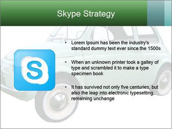 0000081657 PowerPoint Templates - Slide 8