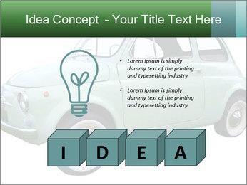0000081657 PowerPoint Templates - Slide 80