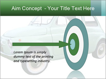 0000081657 PowerPoint Templates - Slide 83