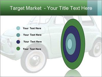0000081657 PowerPoint Templates - Slide 84