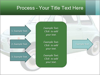 0000081657 PowerPoint Templates - Slide 85
