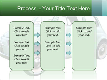 0000081657 PowerPoint Templates - Slide 86