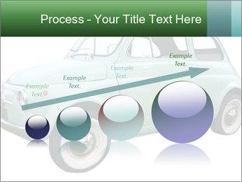 0000081657 PowerPoint Templates - Slide 87