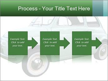 0000081657 PowerPoint Templates - Slide 88